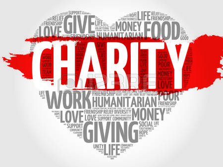 45708776-charity-word-cloud-heart-concept